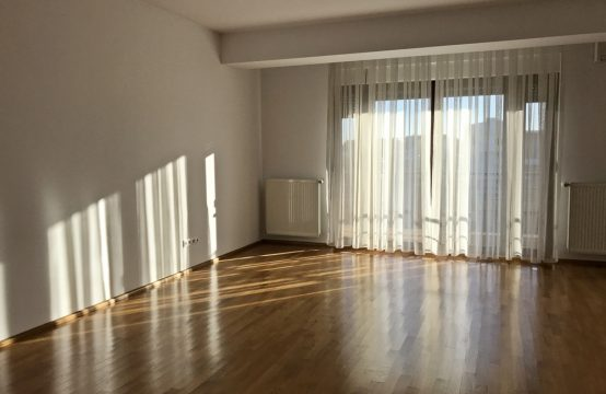 Apartament 4 camere, luminos si spacios, Aviatorilor (id: 7144)