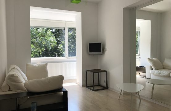 Apartment 3 rooms modern, Dorobanti Capitel (id 14747)
