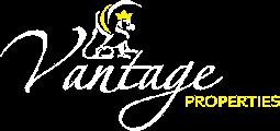 Vantage properties