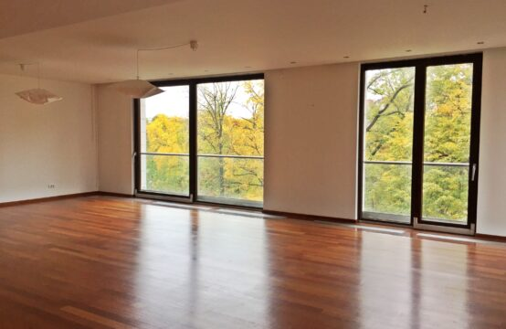 5 rooms appartment, bright and spacious with terrace, Aviatorilor area