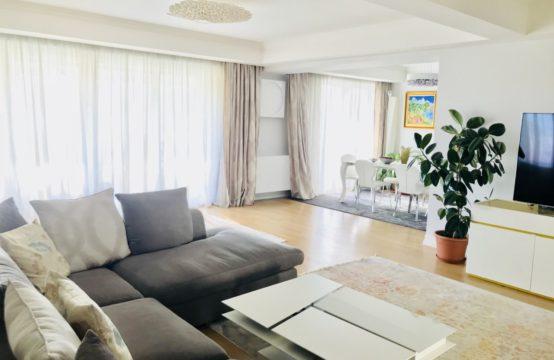 Apartament de lux, 6 camere, zona Aviatorilor