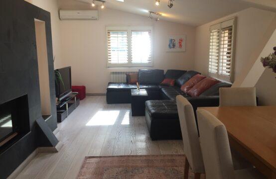 3 rooms apartment, bright, Aviatorilor area