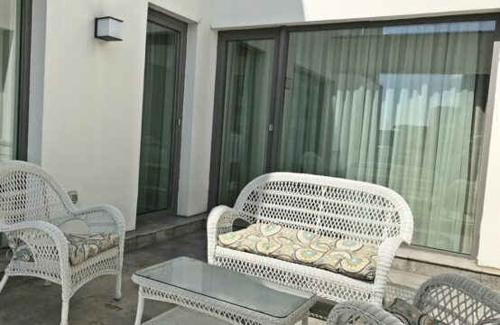 3 rooms apartment with terrace, Piata Victoriei area