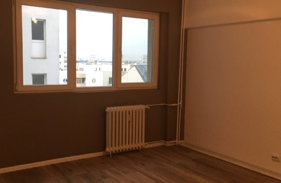 2 rooms apartment, renovated, Dorobanti area