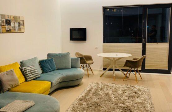 Appartement de luxe, 2 pièces, quartier Herastrau (id run: 16658)