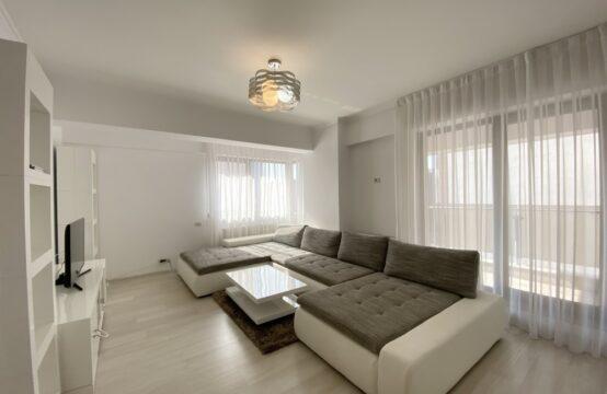 Appartement 2 pièces, avec terrasse et parking, quartier Piata Victoriei (id run: 16839)