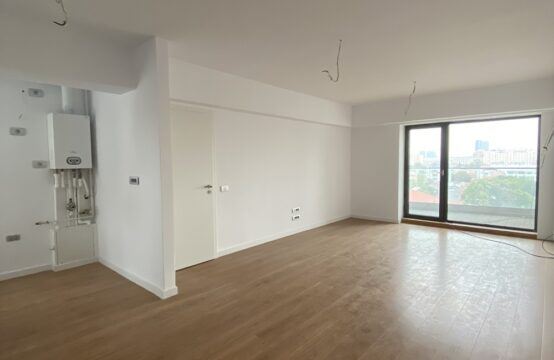 Appartement 3 pièces, immeuble neuf, quartier Dacia (id run: 17104)